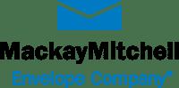 Mackay Mitchell
